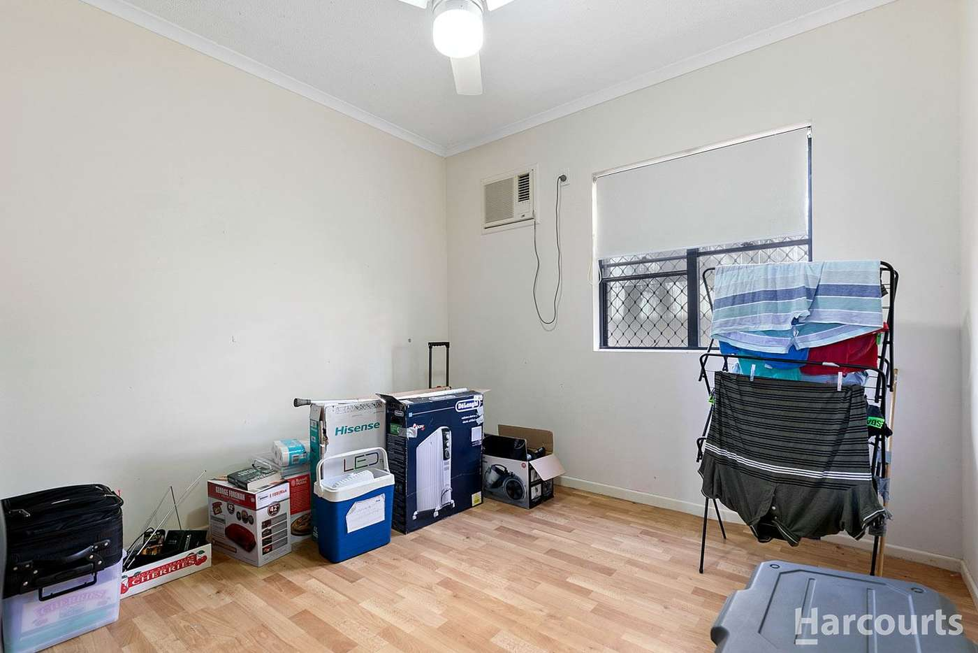 Seventh view of Homely unit listing, 5/70 Main Street, Pialba QLD 4655