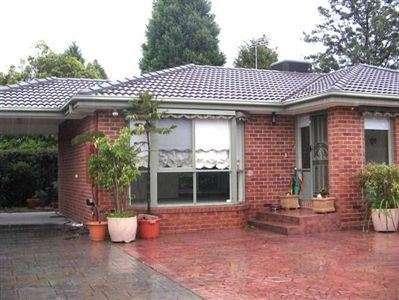 Main view of Homely unit listing, 2/22 Kurrajong Avenue, Glen Waverley, VIC 3150