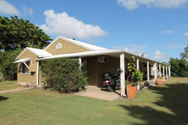 30A Cole Street, Ayr QLD 4807