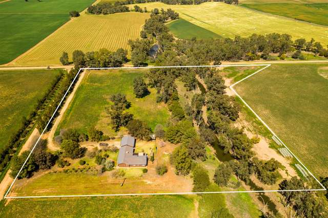 Waverley/466 Prices Road, Downside, Wagga Wagga NSW 2650