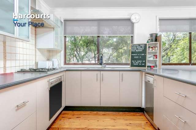 84 Ben Nevis Road, Cranebrook NSW 2749