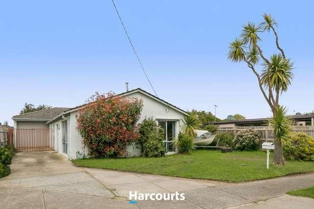 41 Austral Crescent, Baxter VIC 3911