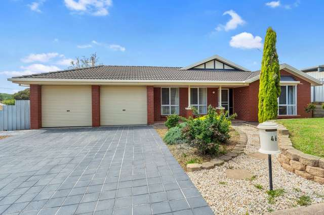 46 Heather Drive, Christie Downs SA 5164