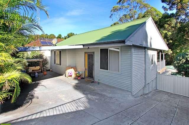 165 Gladstone Avenue, Mount Saint Thomas NSW 2500