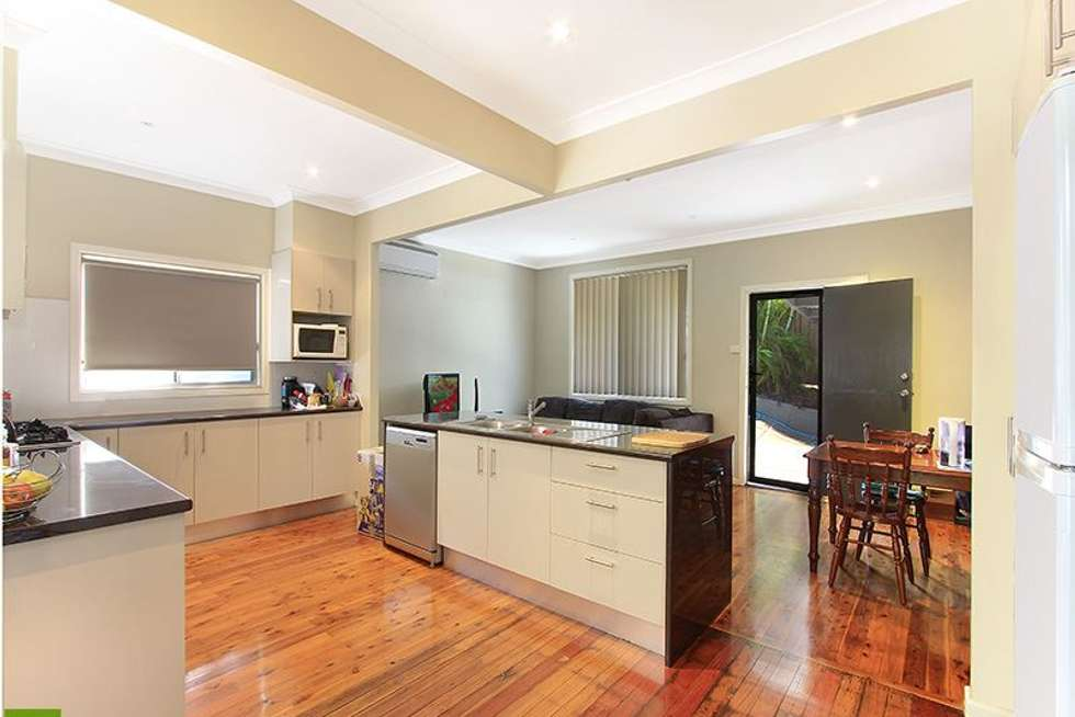 Second view of Homely house listing, 165 Gladstone Avenue, Mount Saint Thomas NSW 2500