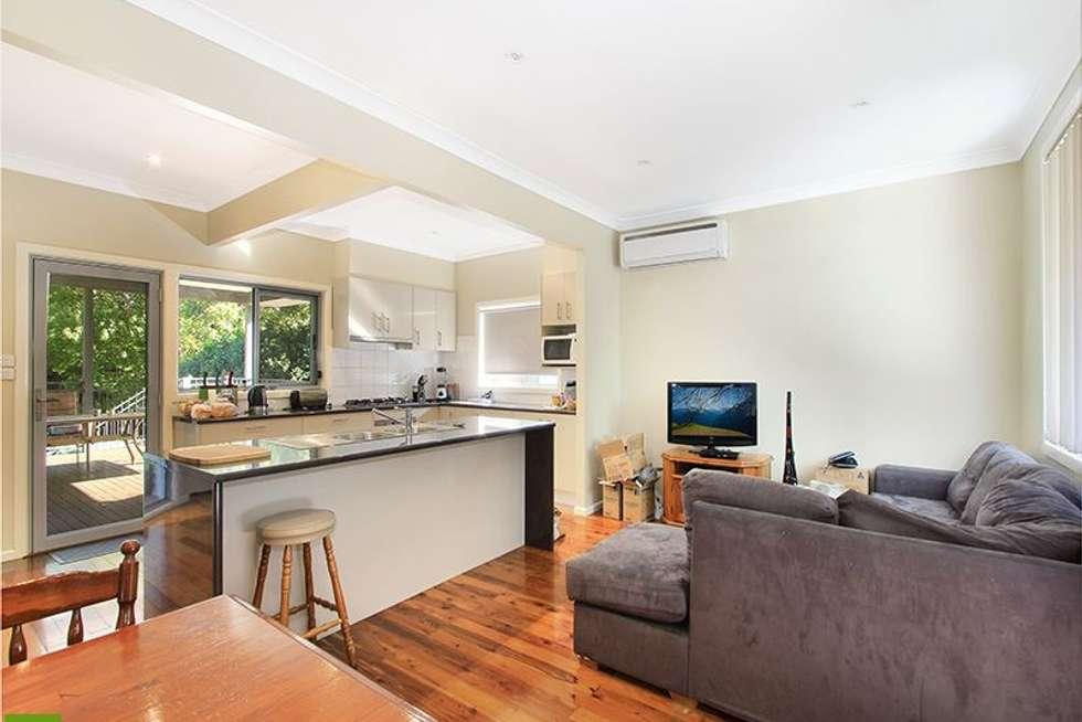 Third view of Homely house listing, 165 Gladstone Avenue, Mount Saint Thomas NSW 2500