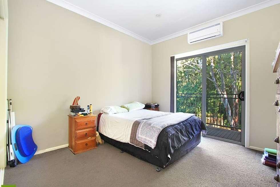 Fourth view of Homely house listing, 165 Gladstone Avenue, Mount Saint Thomas NSW 2500