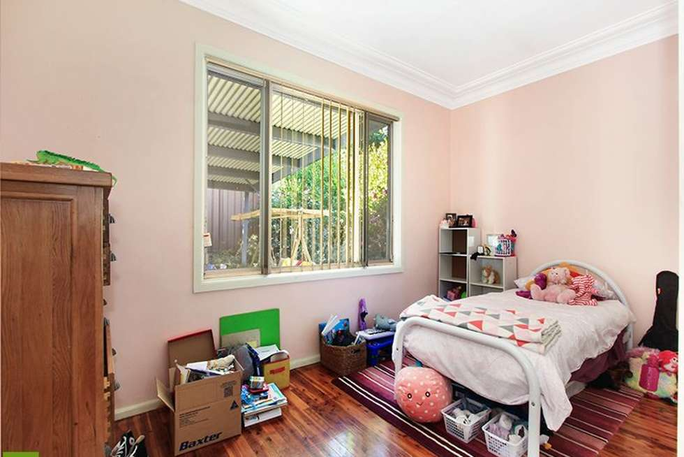 Fifth view of Homely house listing, 165 Gladstone Avenue, Mount Saint Thomas NSW 2500
