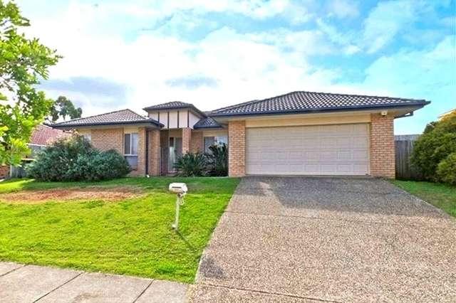 69 Grove Road, Edens Landing QLD 4207