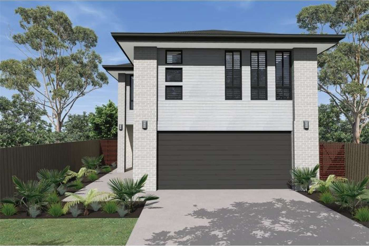 Main view of Homely house listing, 19A Chesterfield Drive, Murrumba Downs QLD 4503