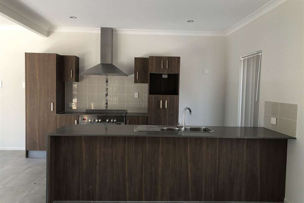 Third view of Homely house listing, 19A Chesterfield Drive, Murrumba Downs QLD 4503