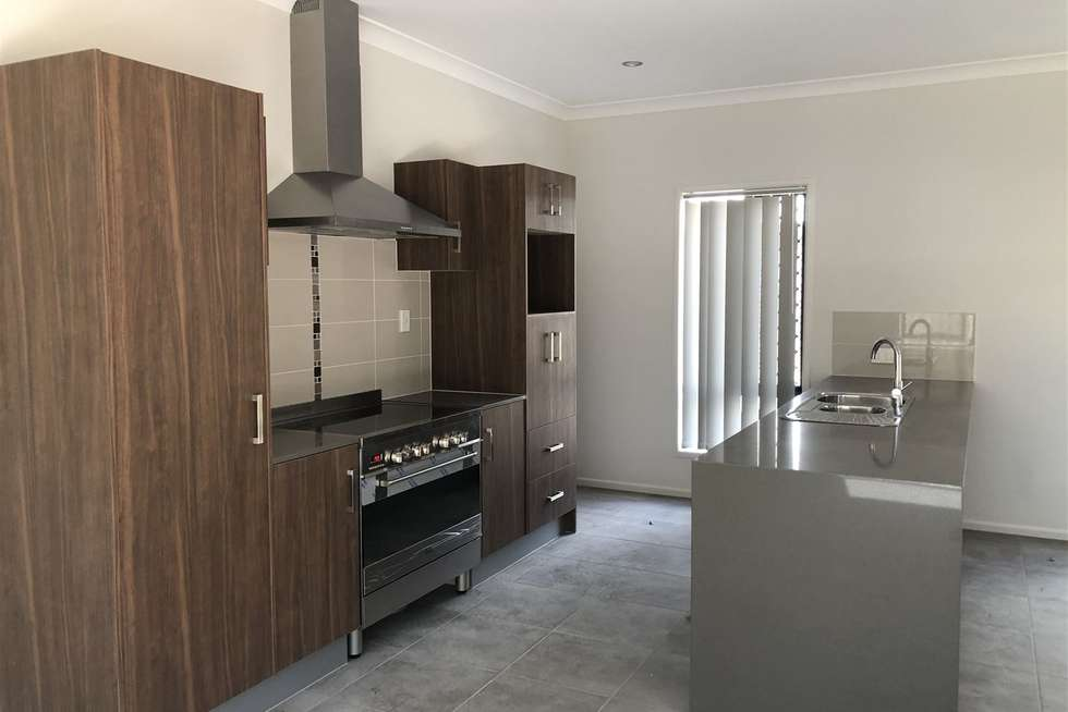 Fourth view of Homely house listing, 19A Chesterfield Drive, Murrumba Downs QLD 4503