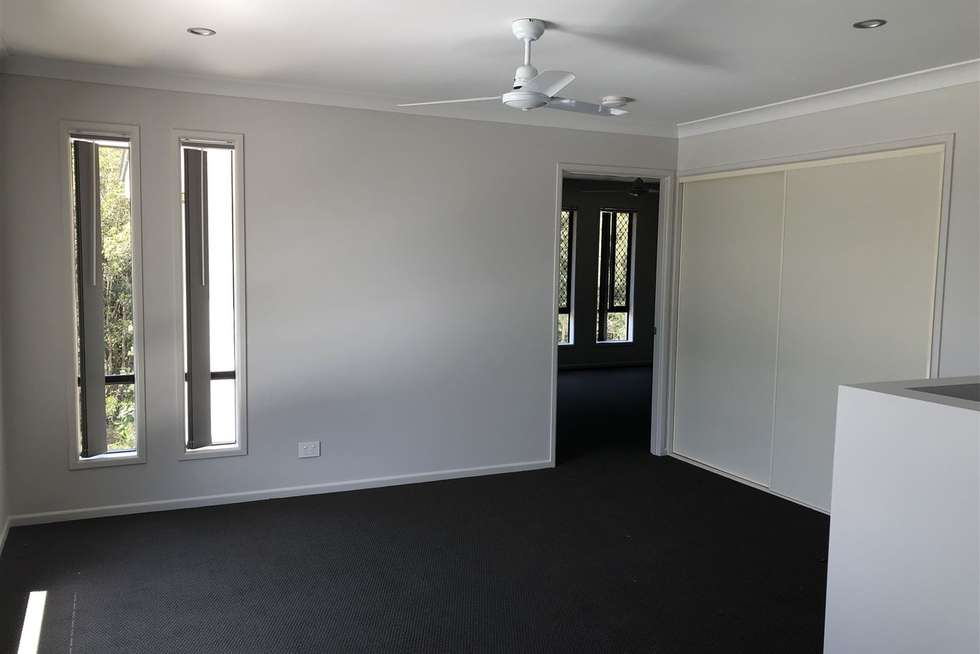 Fifth view of Homely house listing, 19A Chesterfield Drive, Murrumba Downs QLD 4503