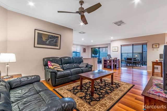 64 Backshall Place, Wanneroo WA 6065