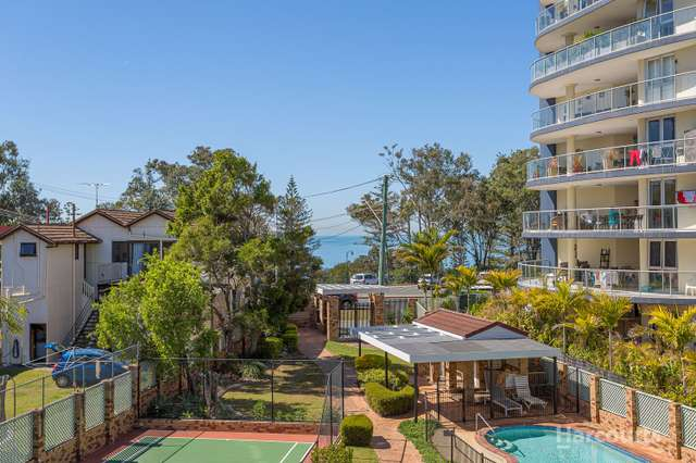 17/45 Marine Parade, Redcliffe QLD 4020