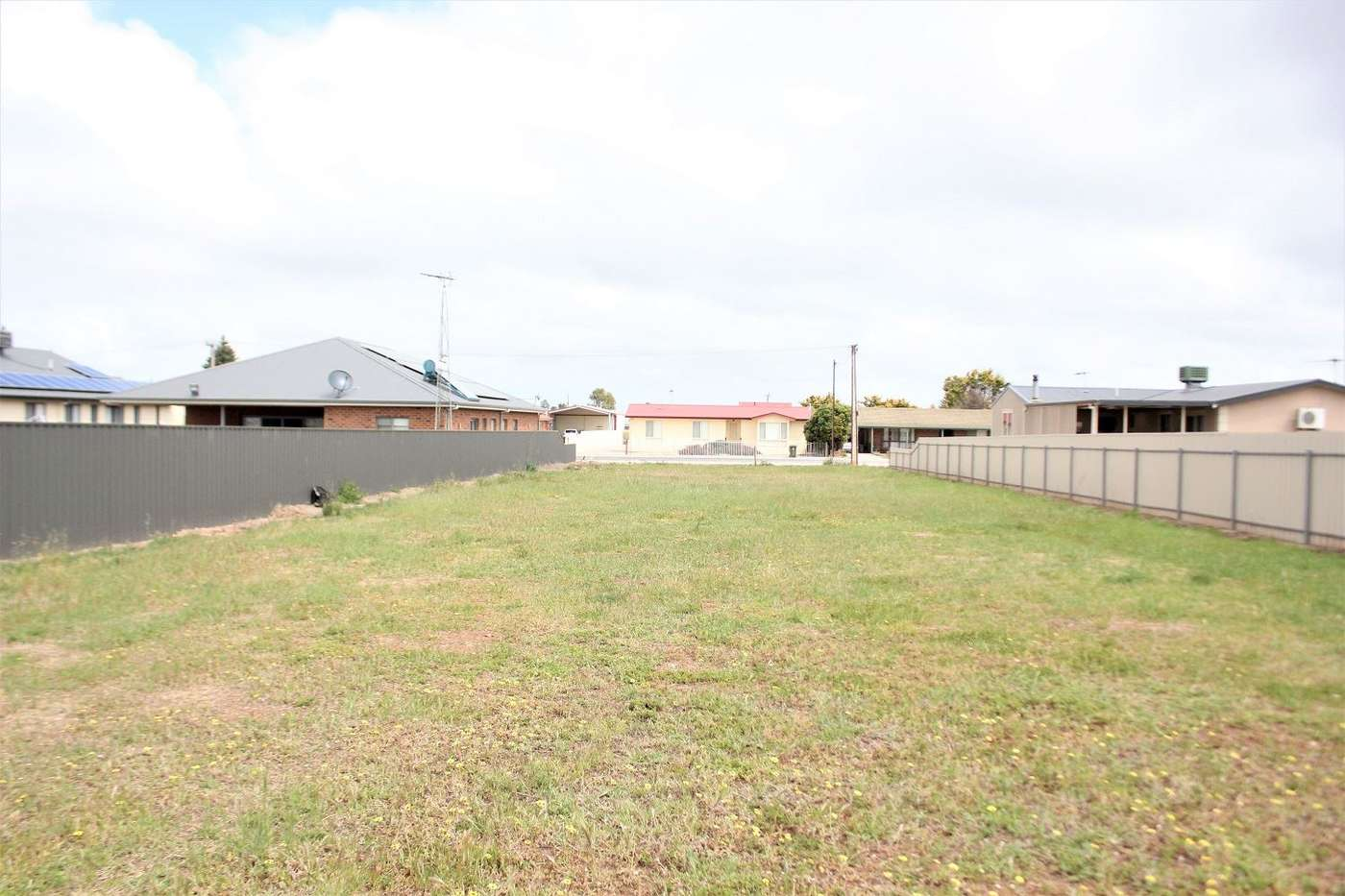 Main view of Homely  listing, Lot 61 Bowden Street, Coobowie, SA 5583