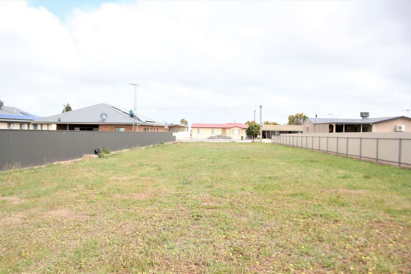 Main view of Homely residentialLand listing, Lot 61 Bowden Street, Coobowie SA 5583
