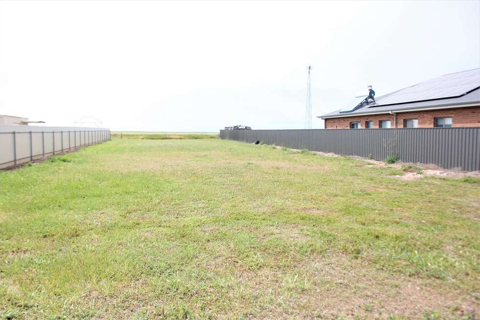 Fourth view of Homely residentialLand listing, Lot 61 Bowden Street, Coobowie SA 5583