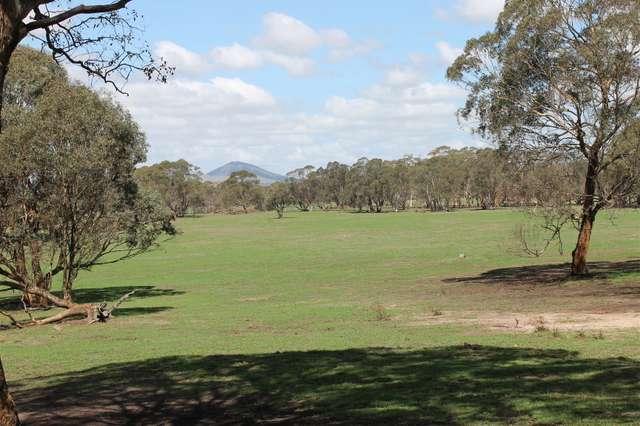 1050 Little Bombay Road - Yellow Box Ridge, Braidwood NSW 2622