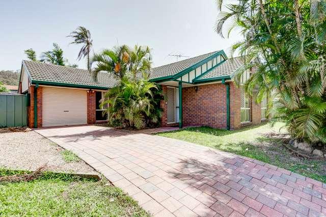 107 Parkview Crescent, Cornubia QLD 4130