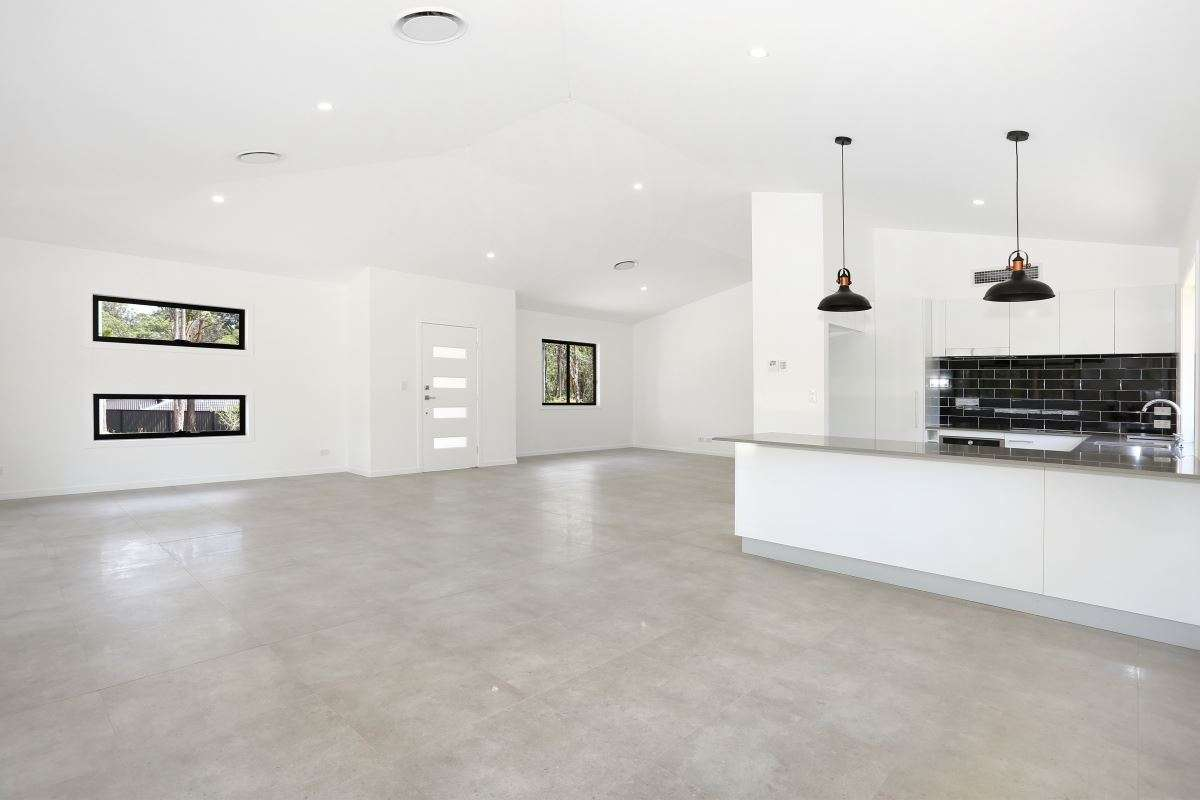 Main view of Homely house listing, 9A Piallingo Street, Mudgeeraba, QLD 4213