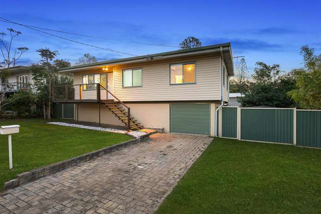 5 O'Dare St, Brighton QLD 4017