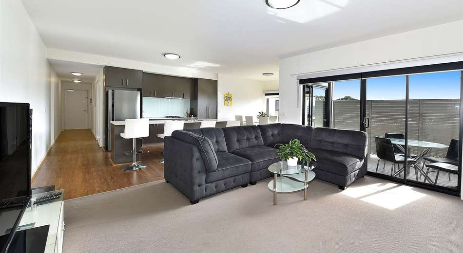 110/78 Epping Road, Epping VIC 3076