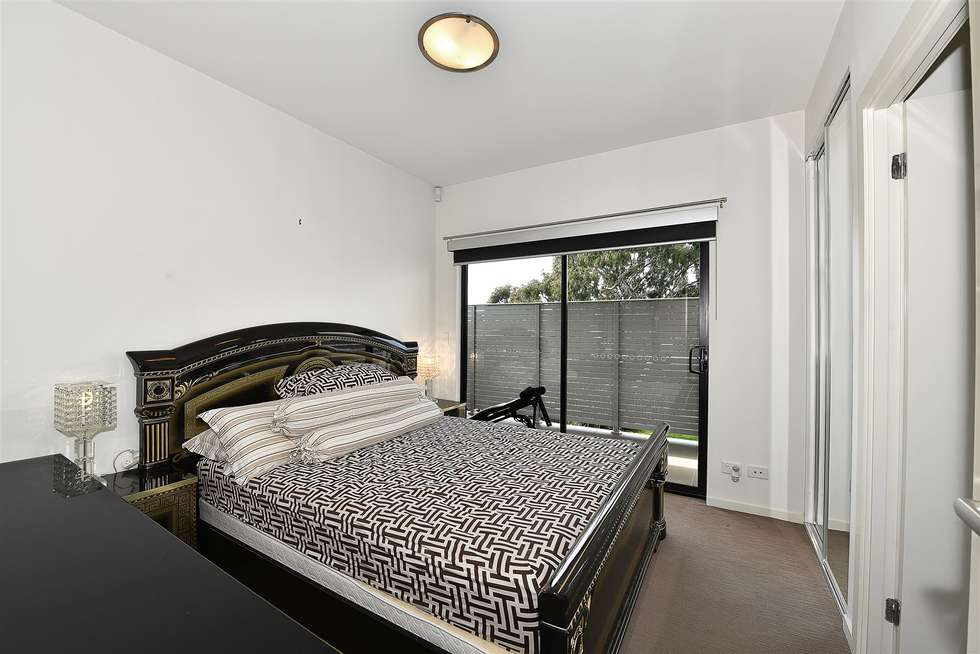 Second view of Homely apartment listing, 110/78 Epping Road, Epping VIC 3076