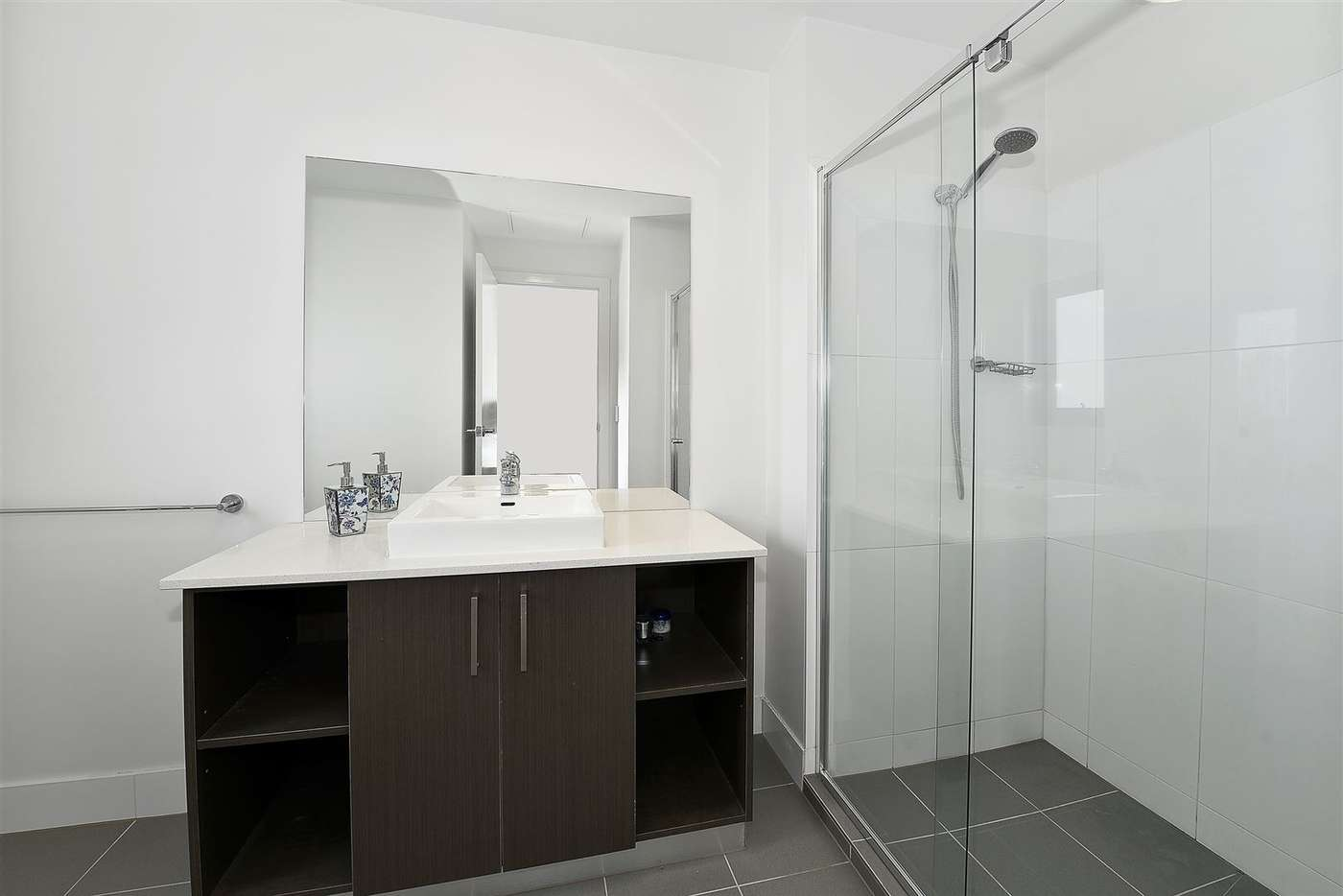 Third view of Homely apartment listing, 110/78 Epping Road, Epping VIC 3076