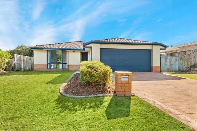 5 Sepia Place, Griffin QLD 4503