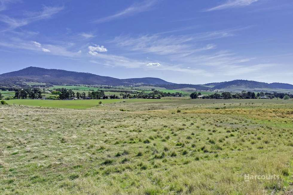 Fifth view of Homely residentialLand listing, 1243 Richmond Road, Richmond TAS 7025