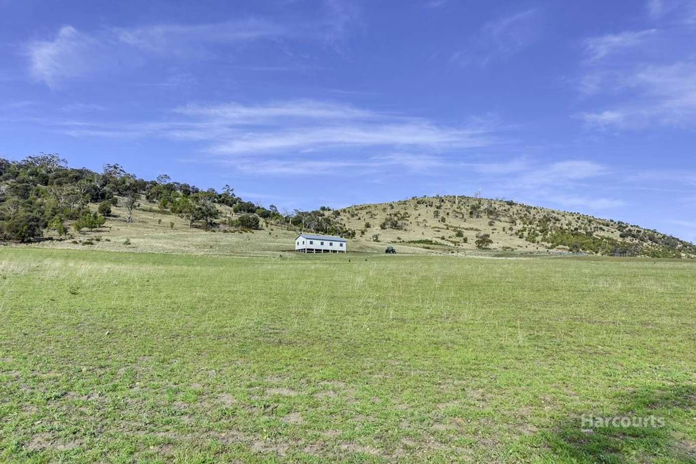Sixth view of Homely residentialLand listing, 1243 Richmond Road, Richmond TAS 7025