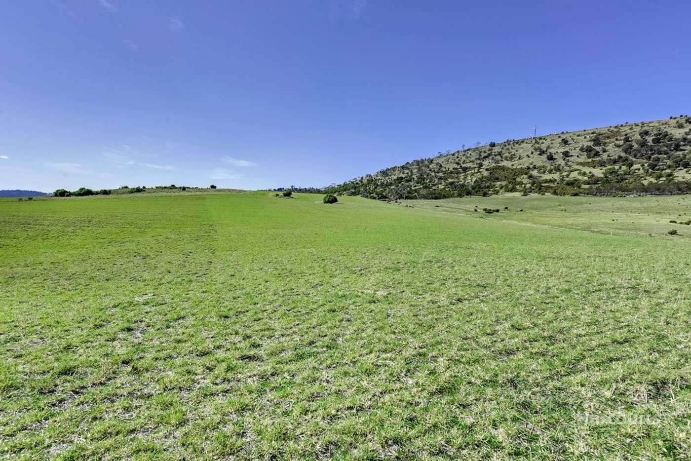 Seventh view of Homely residentialLand listing, 1243 Richmond Road, Richmond TAS 7025