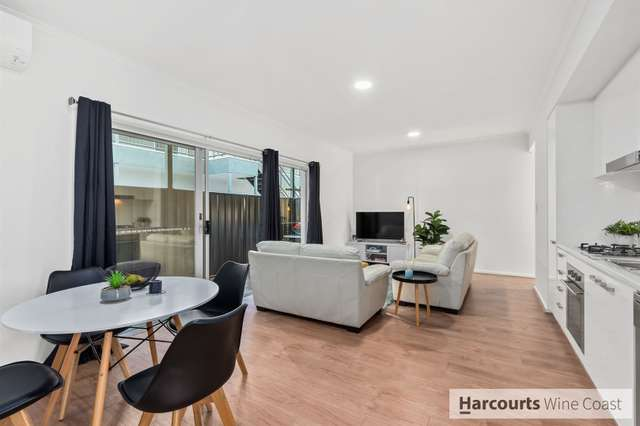 26/30 Prow Drive, Seaford Meadows SA 5169
