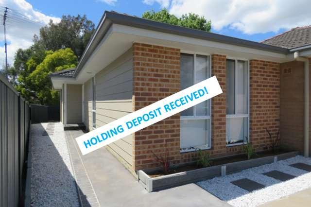 7A Garrick Road, St Clair NSW 2759