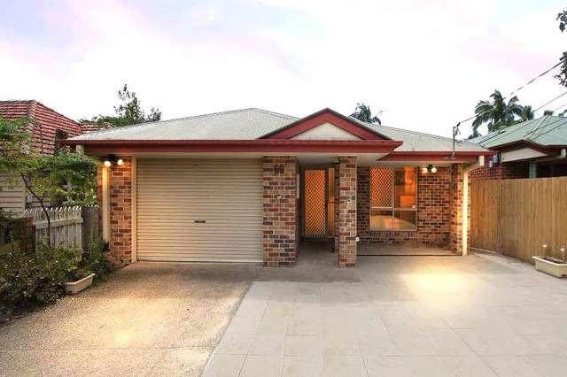 69 Longden Street, Coopers Plains QLD 4108