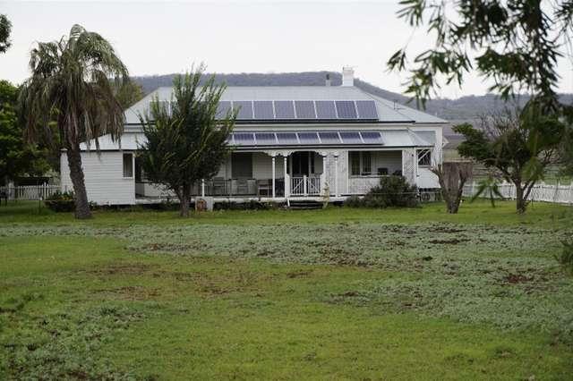 364 Cudmore Road, Cambooya QLD 4358