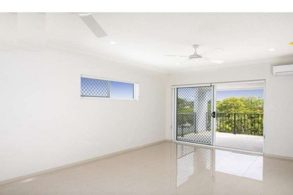 Second view of Homely unit listing, 5/67 Rodway Street, Zillmere QLD 4034