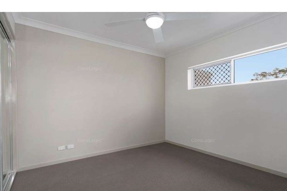 Third view of Homely unit listing, 5/67 Rodway Street, Zillmere QLD 4034