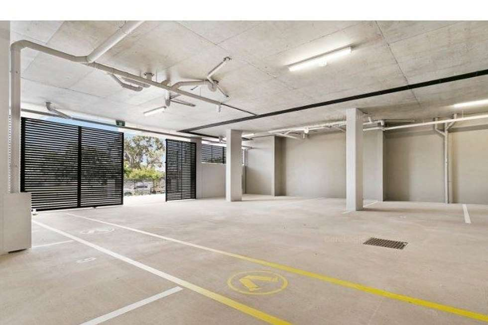 Fifth view of Homely unit listing, 5/67 Rodway Street, Zillmere QLD 4034