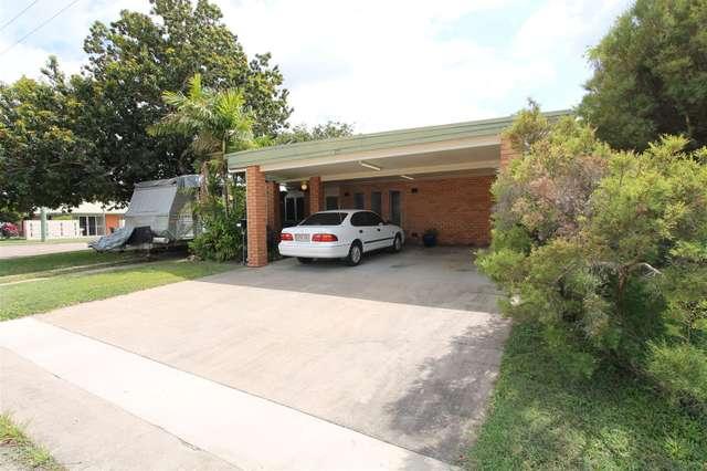 20 Betina Street, Ayr QLD 4807
