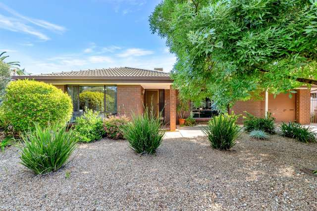 34 Raner Avenue, Parafield Gardens SA 5107