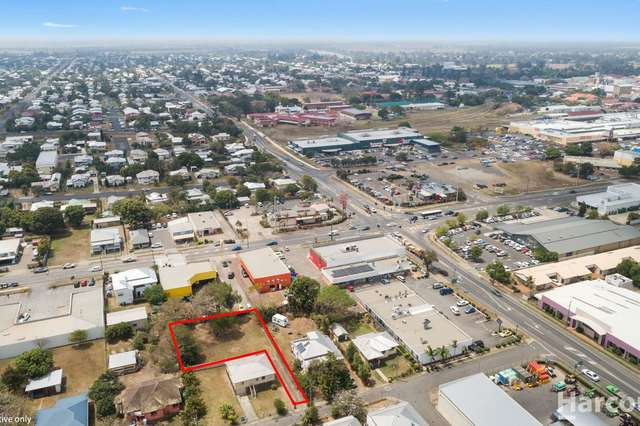 7A Thomas Street, Maryborough QLD 4650