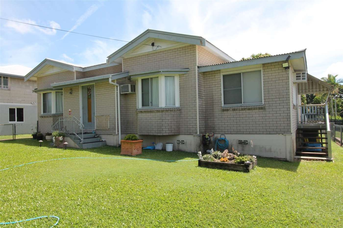 Main view of Homely house listing, 26 Norham Road, Ayr, QLD 4807