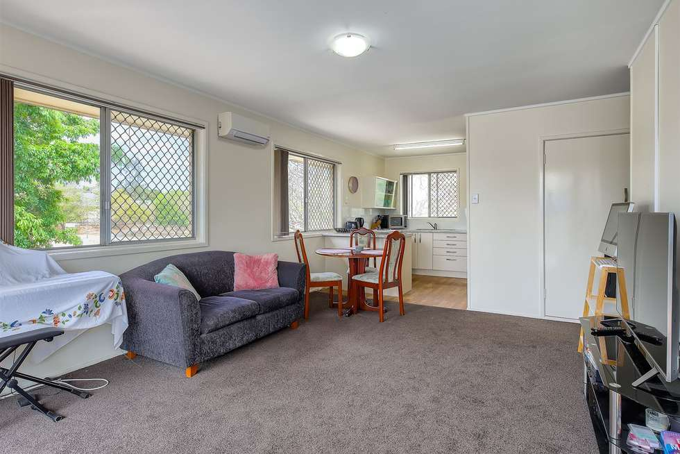 Second view of Homely unit listing, 1/8 Montrose Street, Gordon Park QLD 4031