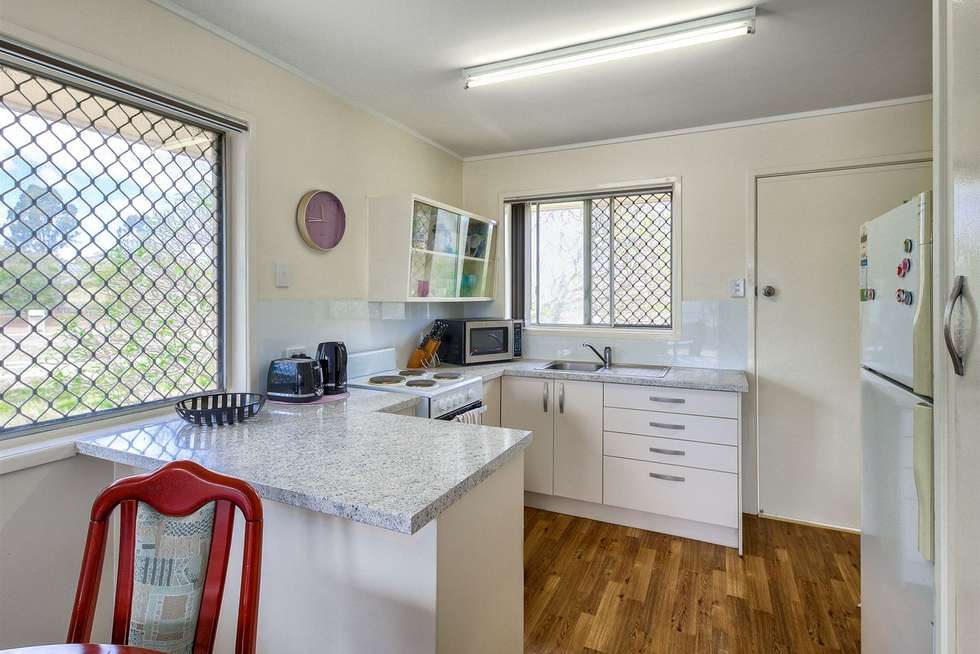 Third view of Homely unit listing, 1/8 Montrose Street, Gordon Park QLD 4031