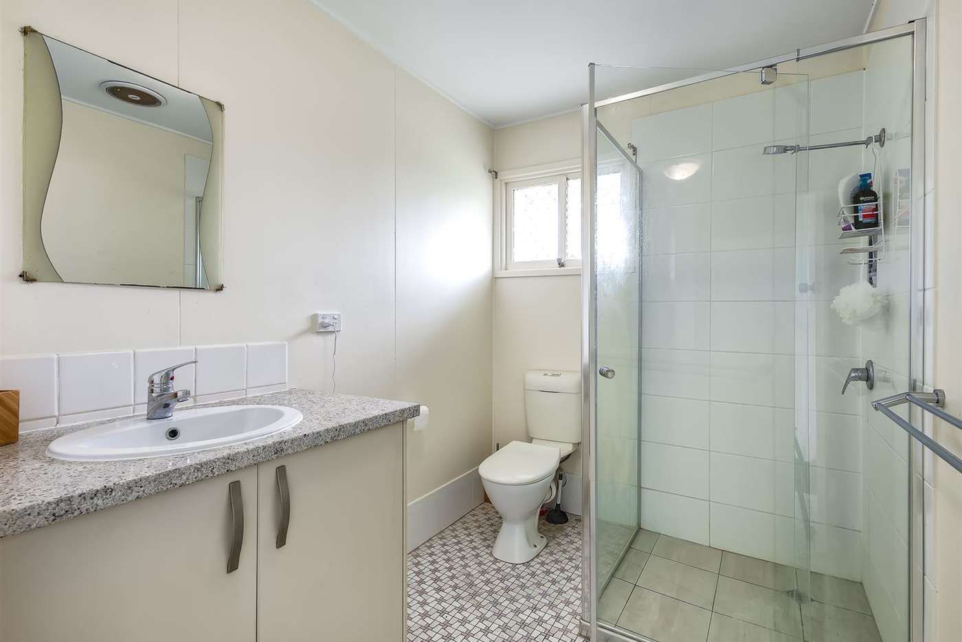 Sixth view of Homely unit listing, 1/8 Montrose Street, Gordon Park QLD 4031