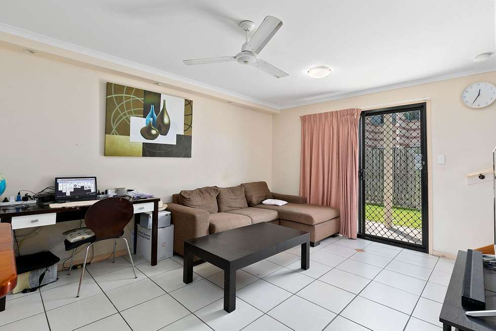 Second view of Homely townhouse listing, 3/56 - 58 Main Street, Pialba QLD 4655