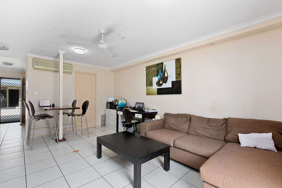 Third view of Homely townhouse listing, 3/56 - 58 Main Street, Pialba QLD 4655