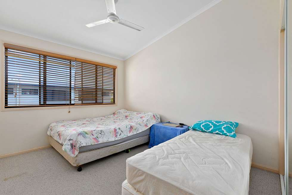 Fourth view of Homely townhouse listing, 3/56 - 58 Main Street, Pialba QLD 4655